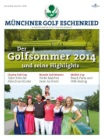 Clubzeitung_August_2014
