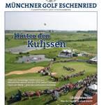 Ausgabe-8_2009