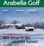 Ausgabe_12_2008