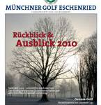 Ausgabe_12_2009