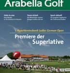 Ausgabe_8_2008