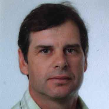 Günter Autengruber