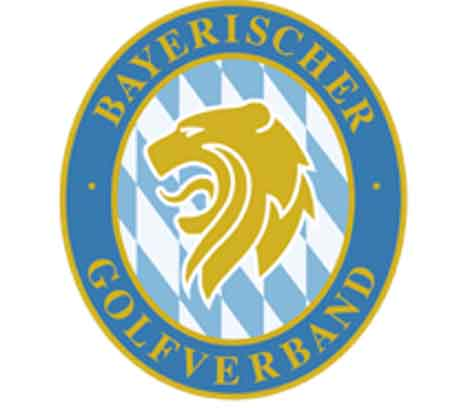 Bayerische Meisterschaft Jungen AK 16-18