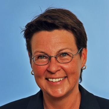 Kristine Bienmüller