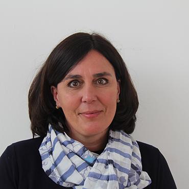 Susanne Brinker