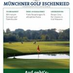 Clubzeitung_05_2012