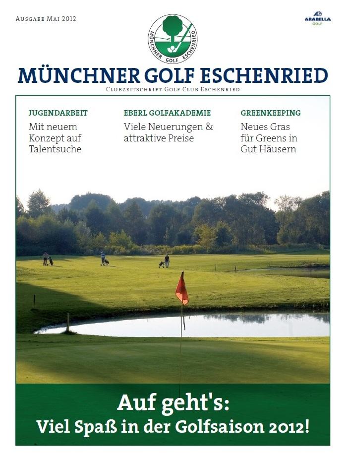 Clubzeitung_05_2012.jpg