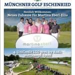 Clubzeitung_07_2011