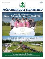 Clubzeitung_07_2011.jpg