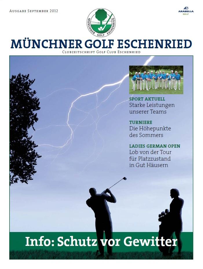 Clubzeitung_09_2012.jpg