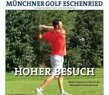Clubzeitung_2016_November-468x408-1.jpg