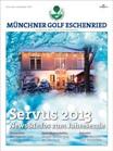 Clubzeitung_Dezember_2013