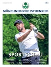 clubzeitung_juli_2016