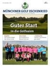 Clubzeitung_Mai_2014
