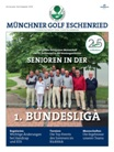 Clubzeitung_September_2015