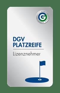 DGV_Platzreifehochklein.png