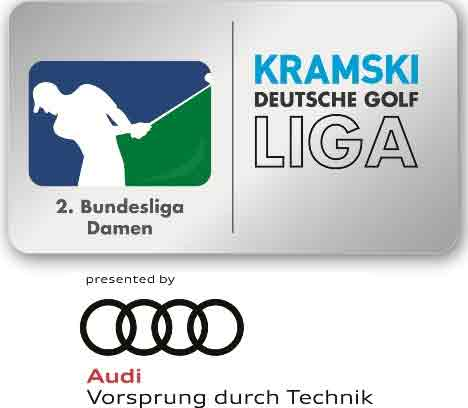 Livescoring DGL 2. Bundesliga Damen
