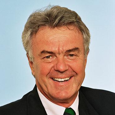 Otto Eder