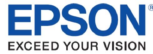 Epson-Logo-1.jpg