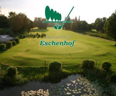 Eschenhof.jpg