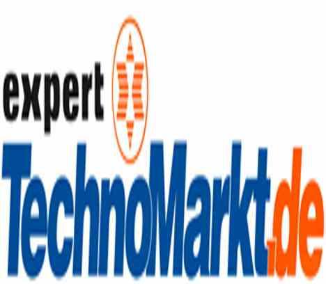 Expert TechnoMarkt Trophy