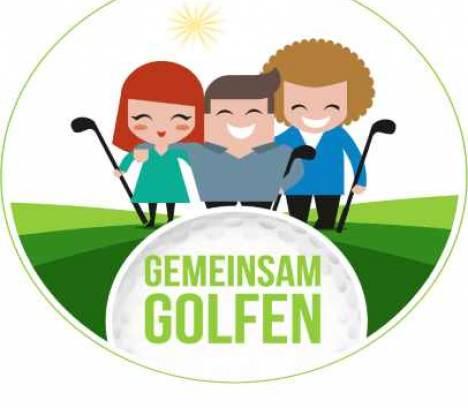 """Aktion """"Gemeinsam golfen"""" auch in 2019! Laden Sie Ihre Freunde auf eine kostenlose Runde Golf ein!"""