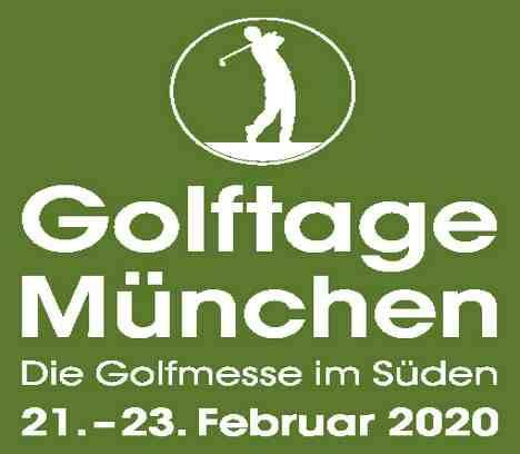 Golfmesse München