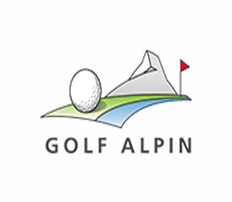 Golf Alpin Tour zu Gast auf dem Eschenhof