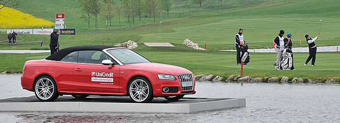 Golf_Business_9_700pix.jpg