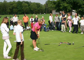 Golf_Business_events