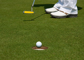 Golf_Business_events3