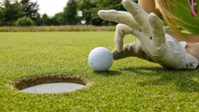 Termine Golfschule Gut Häusern sind online!
