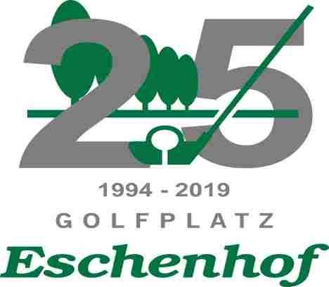 Jubiläumsturnier 25 Jahre Eschenhof