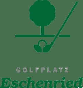 GolfplatzEschenried