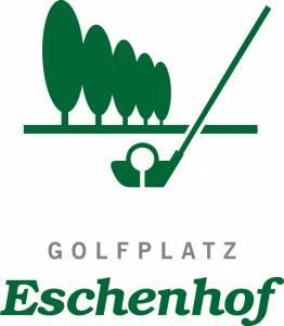 Golfplatz_Eschenhof