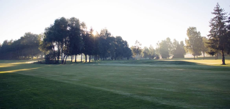 Golfplatz_Eschenried_Impression.jpg