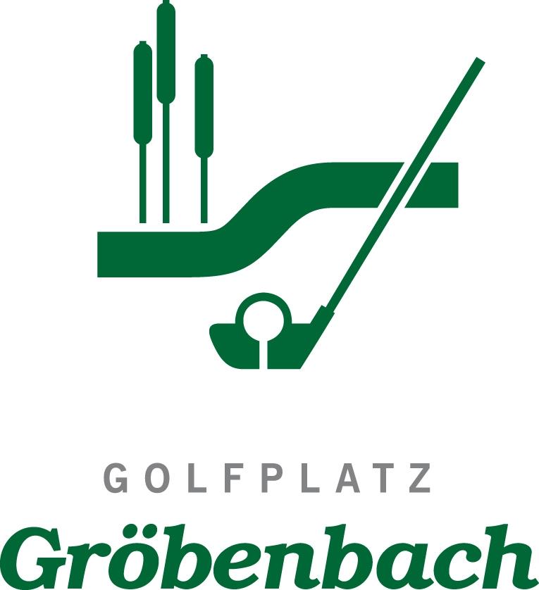 Golfplatz_Groebenbach.jpg