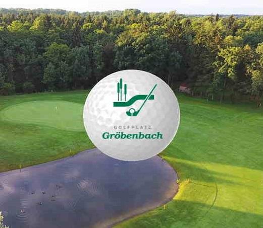 GolfschuleGB.jpg