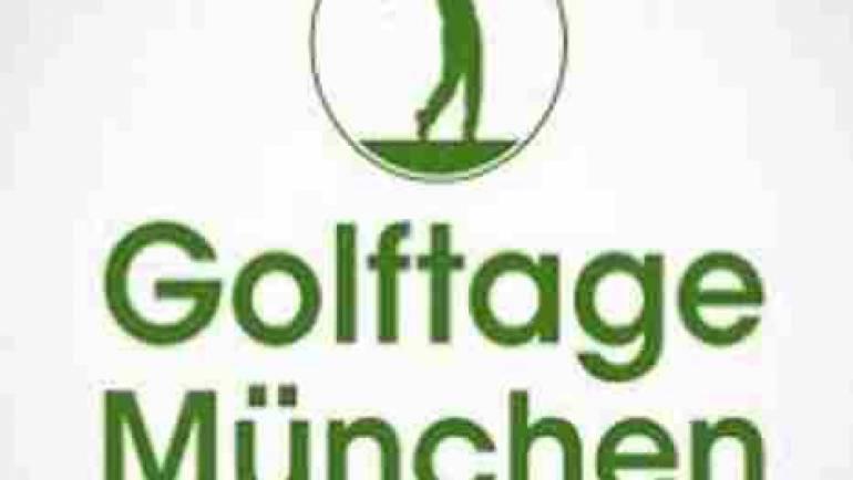 Golfmesse München 2019