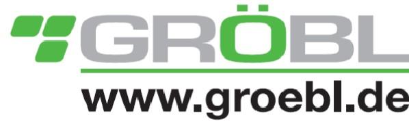 Gröbl-Logo-1.jpg