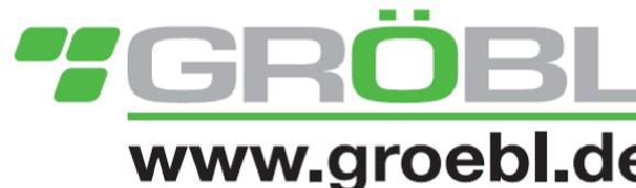 Gröbl-Logo.jpg