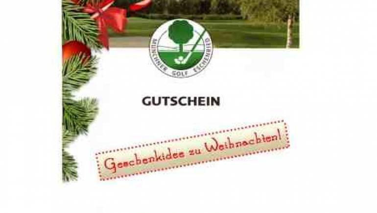 Geschenkideen zum Weihnachtsfest