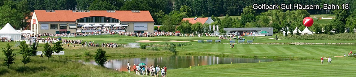 Bilder Mit Häusern golfpark gut häusern who is who münchner golf eschenried golf