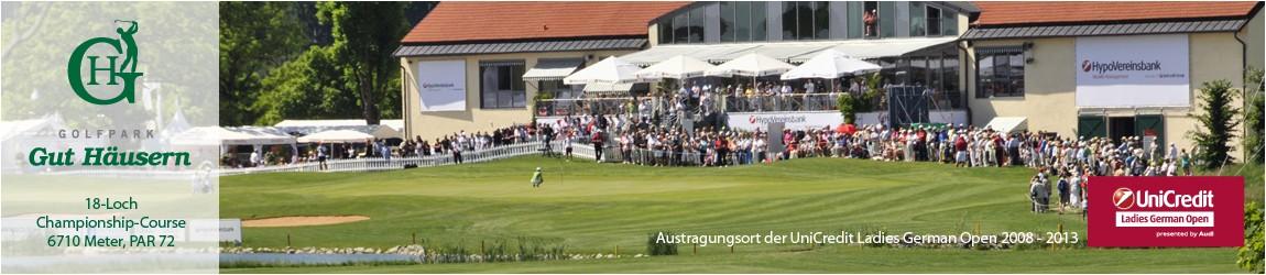 Header_Golfpark_Gut_Haeusern-791b72bd7f