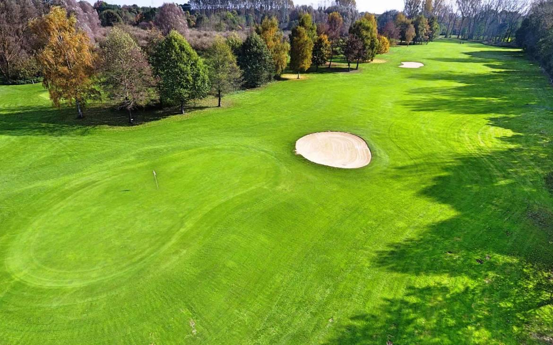 Header_Golfplatz_Eschenhof.jpg