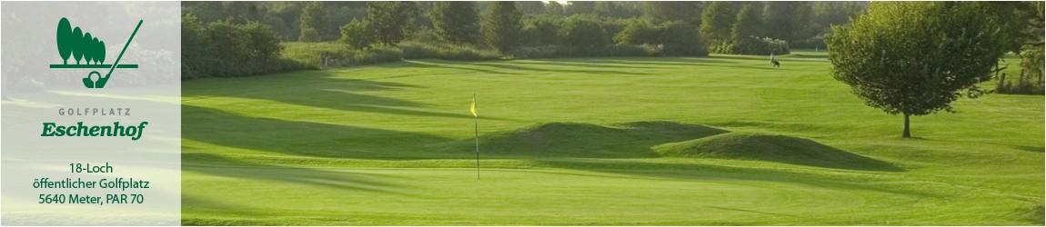 Header_Golfplatz_Eschenhof-7c7c4a8b91