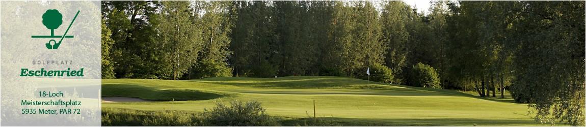 Header_Golfplatz_Eschenried-eb3c7627c7