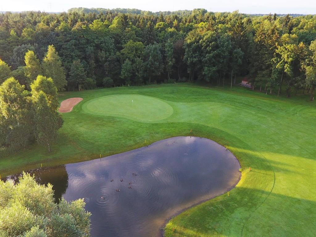 München-Golfplatz-Gröbenbach-4-1-k.jpg