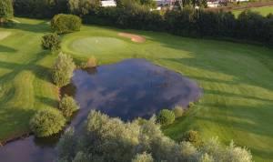 München Golfclub Eschenried Golfplatz Gröbenbach 5-1 k.JPG