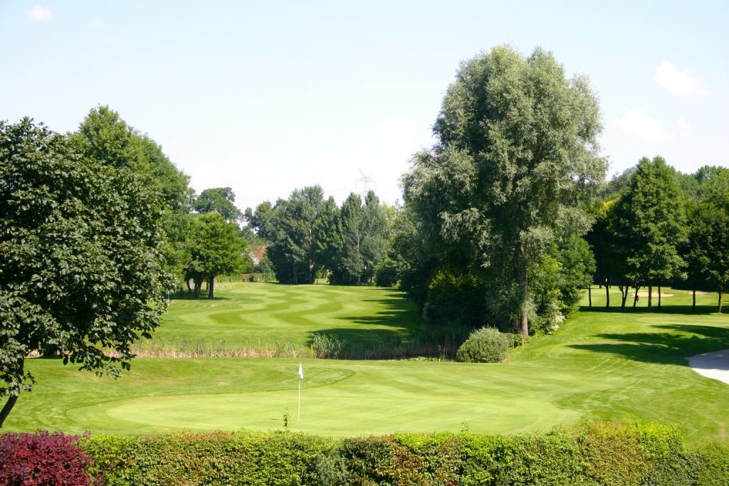 München-Golfplatz-Gröbenbach-9-1-k.jpg